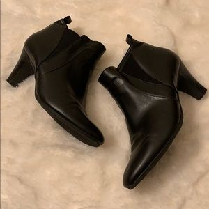 Life stride booties